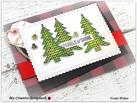 MCS-Yvette Weber-Dec. Main Kit-card1