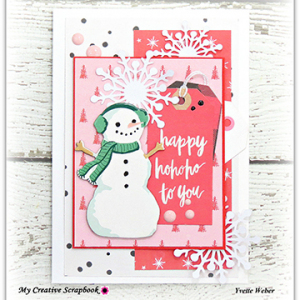 MCS-Yvette Weber- Dec. Main Kit-Card2