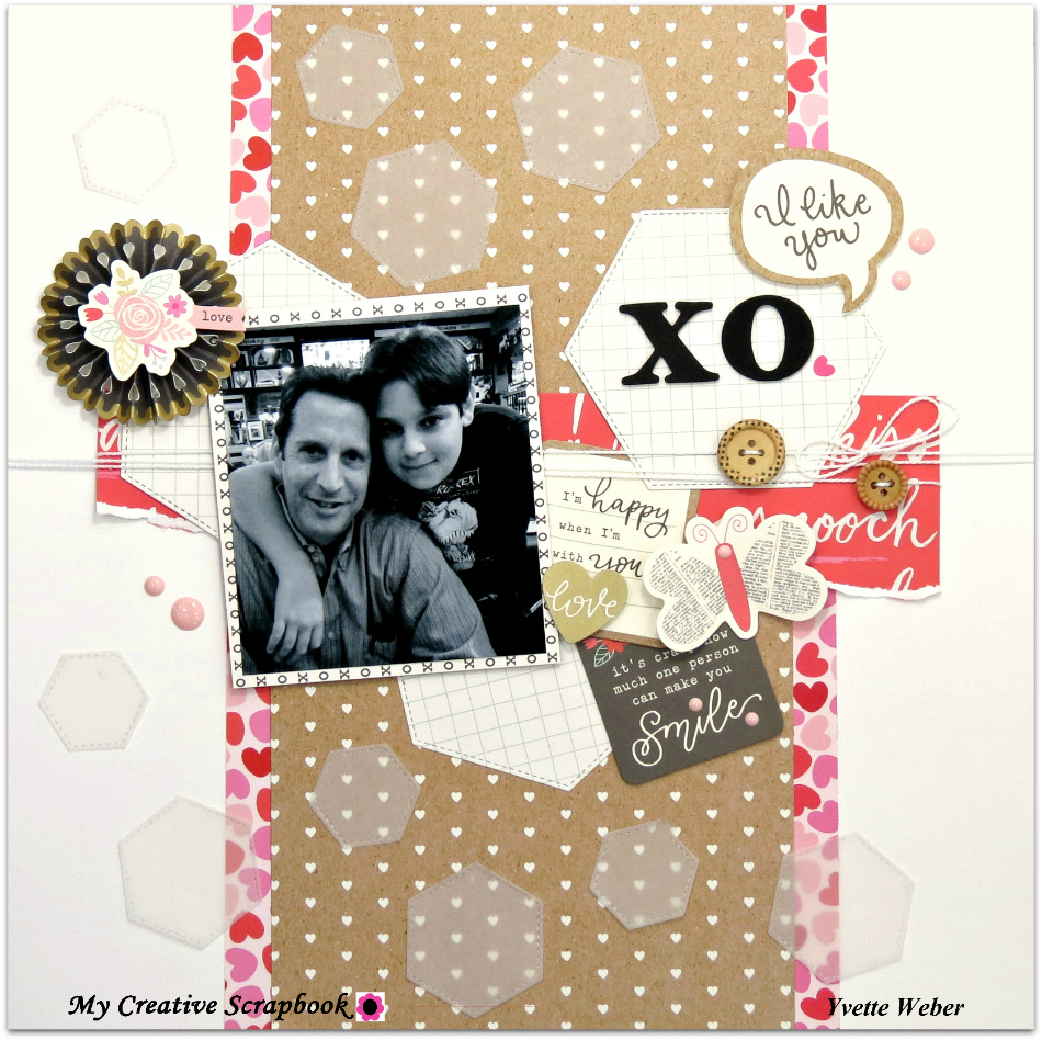 MCS-Yvette Weber-Feb. Main Kit-LO1