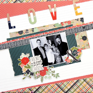 MCS-Yvette Weber-Feb.main kit-LO2