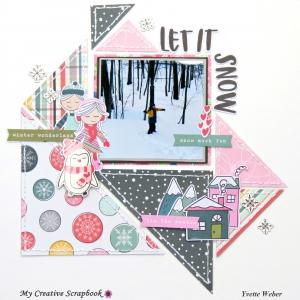 MCS-Yvette Weber-JanMain Kit-LO_1