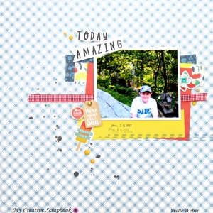 MCS-Yvette Weber-July main kit-LO4