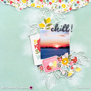 MCS-Yvette Weber-July Main Kit-LO2