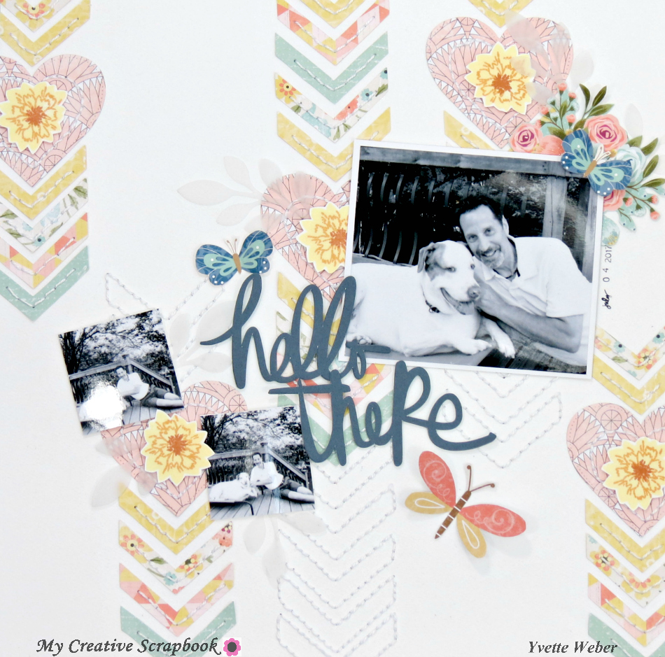 MCS-Yvette Weber-June main kit-LO1