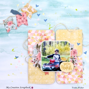 MCS-Yvette Weber-June Main Kit-LO2