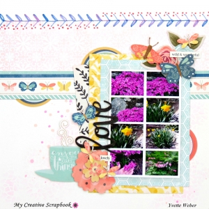 MCS-Yvette Weber-June main kit-LO4