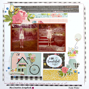 MCS-Yvette Weber-March Main Kit-LO4