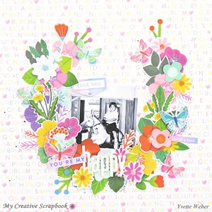 MCS-Yvette Weber-March Main Kit-LO3