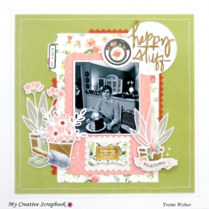 MCS-Yvette Weber-May Main Kit-LO2