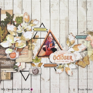 MCS-Yvette Weber-Nov. main kit-LO2