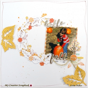MCS-Yvette Weber-Oct. Main Kit-LO3