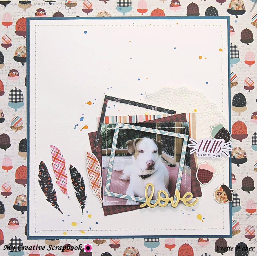 MCS-Yvette Weber-Oct. Main Kit-Sketch-LO-4