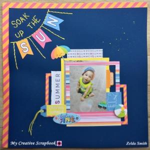 zelda-creativeg-lo3