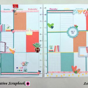 zelda-creative-june18-lo5
