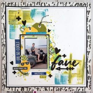 zelda-creative-sept-5