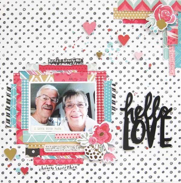 Feb. 2016 Main kit first page 3