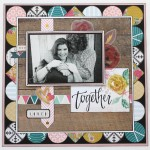 May 2015 Main kit first page tracy