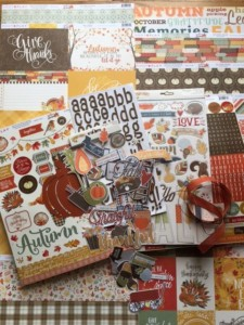 november-2016-creative-kit-photo