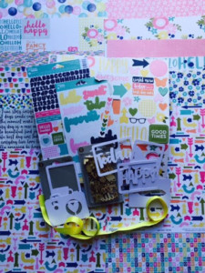 June 2016 Creative kit photo retake