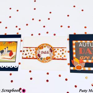 -MCS Patty McGovern-Pugh Creative Kit L04 WM
