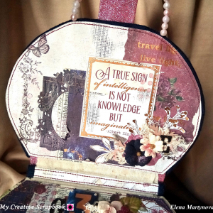 MCS-Elena Martynova-LE Kit-Jan-album14