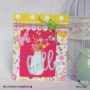 MCS-Aimee-Kidd-Creative-Kit-Card2