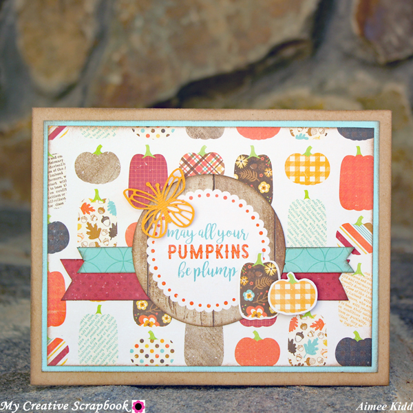 MCS Aimee Kidd sept Creative Kit card2