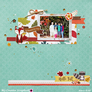 MCS Aimee Kidd sept Creative Kit LO3