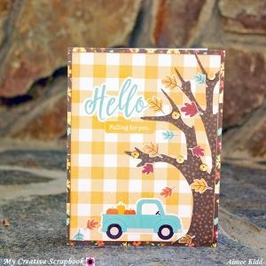 MCS Aimee Kidd sept Creative Kit card1