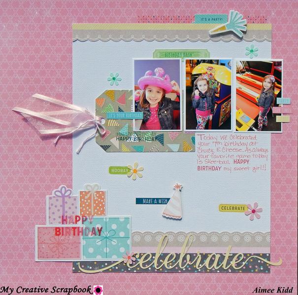 MCS-Aimee-Kidd-Creative-Kit-LO4