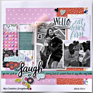MCS_Creative_AliciaGiess_09