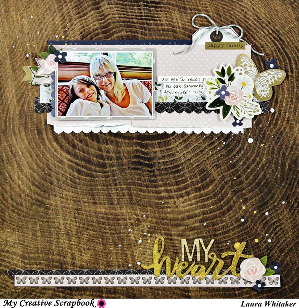 MCS - Laura Whitaker - September Main Kit - LO3 IMG_1470 w