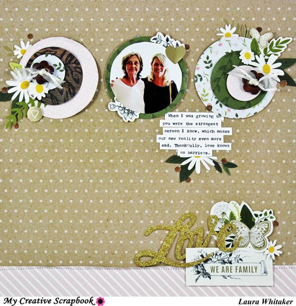 MCS - Laura Whitaker - September Main Kit - LO4 IMG_1458 w