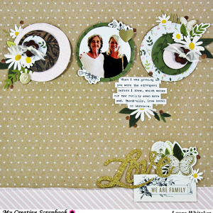 MCS - Laura Whitaker - September Main Kit - LO4 IMG_1458 w
