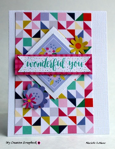 MCS-April main kit-Marielle LeBlanc-card 3