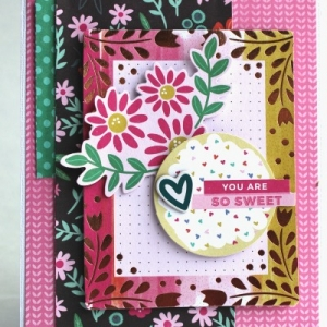 MCS-April main kit-Marielle LeBlanc -card 2