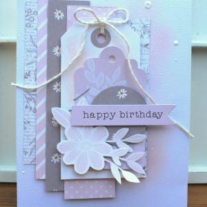 MCS-Marielle LeBlanc-Main kit -card5