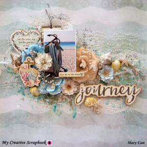 maryCatt-LE-layout-journey