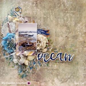 maryCatt-LE-layout-ocean