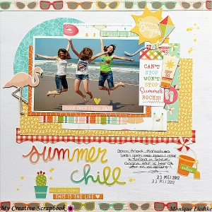 MCS-Monique Liedtke-July Main Kit-LO4