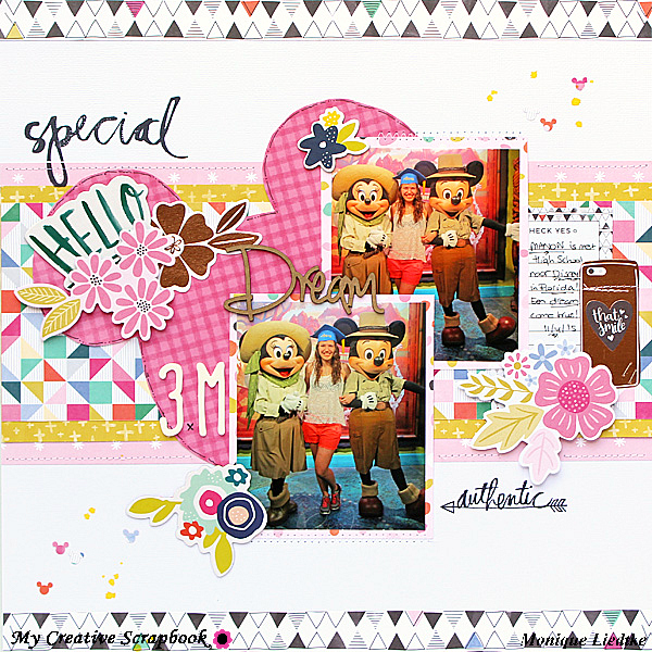 MCS-Monique Liedtke_April Main Kit-LO2