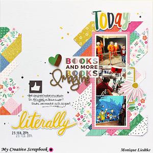 MCS-Monique Liedtke_April Main Kit-LO4