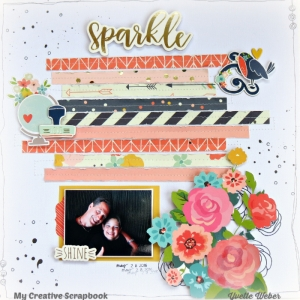 MCS-Yvette Weber-Feb Main Kit-LO4-Watermarked