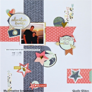 MCS-Yvette Weber-Feb Main Kit-LO6-Watermarked