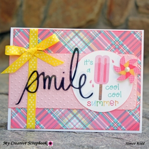 MCS Aimee Kidd aug Creative Kit LO5