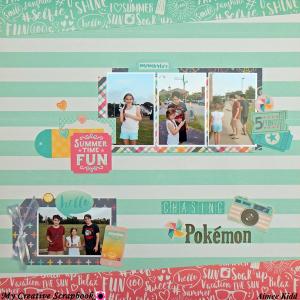 MCS-Aimee-Kidd-July-Creative-Kit-LO1