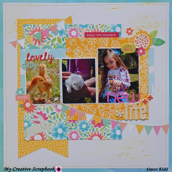 MCS-Aimee-Kidd-May-Creative-Kit-LO4