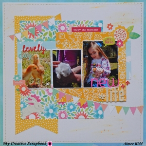 MCS-Aimee-Kidd-May-Creative-Kit-LO4