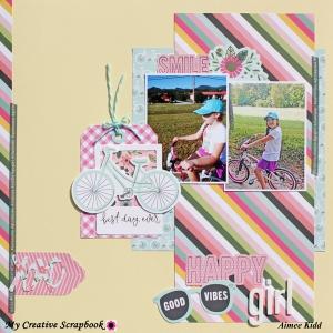 MCS Aimee Kidd creative kit LO1