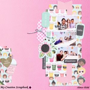 MCS Aimee Kidd creative kit LO4